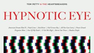 Tom Petty and The Heartbreakers - All You Can Carry
