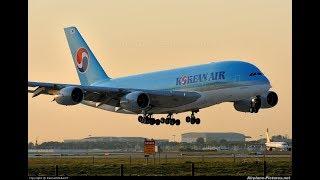 Авиакатастрофы: Посадка вслепую