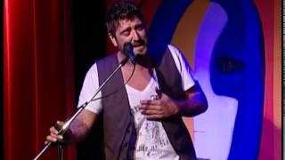 Antonio Orozco (ya lo sabes) acustico