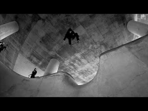 Tom Schaar Pro 2018 Edit   TransWorld SKATEboarding