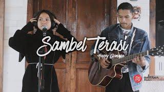 Download lagu Sambel Terasi Happy Asmara By Agnesa Yosita Mp3