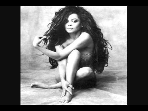 Diana Ross - Missing You Remix (Instrumental)
