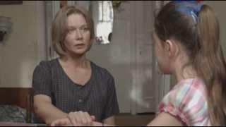 Старшая сестра 2 серия (сериал, 2013) Мелодрама. Фильм «Старшая сестра» смотреть онлайн
