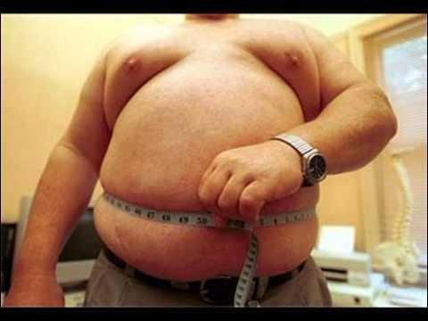 Povećana snaga kod muškaraca s hipertenzijom