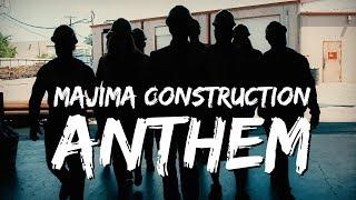 videó Yakuza Kiwami 2