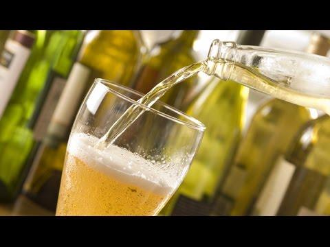 Кодировка от алкоголя в архангельске цены