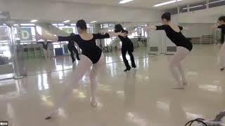 【アーカイブ】12/20ジャズ課題のサムネイル