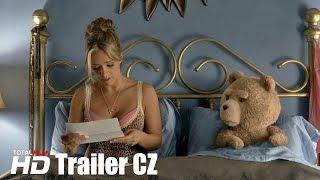 Méďa 2 (2015) oficiální CZ HD trailer
