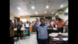 preview picture of video 'ITW Hatibandha Lalmonirhat Secondary July 2012'