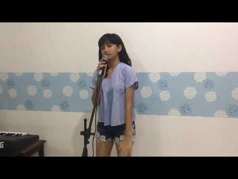 Download You are the reason - (Calum scott) cover by Ninaya Ilena Kinanti HD Mp4 3GP Video and MP3