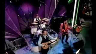 John Hiatt (Live NRK): Perfectly good guitar