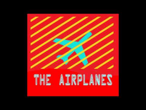 A Summer Daydream Part 1 (Song) by The Airplanes