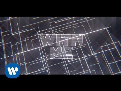 G.D.F.R. (Lyric Video) [Feat. Sage The Gemini & Lookas]