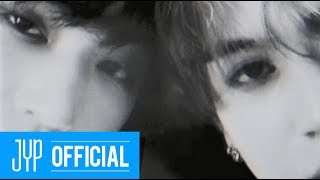 """Jus2 """"FOCUS"""" TRACK FILM 02. DRUNK ON YOU"""