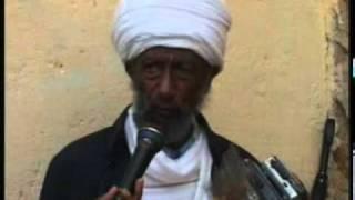 Exploring History Of Axum - Part 3 (Tigrigna)