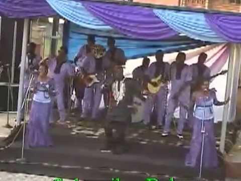 Palmer Omoruyi edo/benin music latest dj mix VOL 45