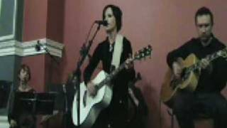 The Cranberries - Ordinary Day
