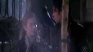 Fin scène Joseph/Mick/Beth - Scène Mick & Beth - VO