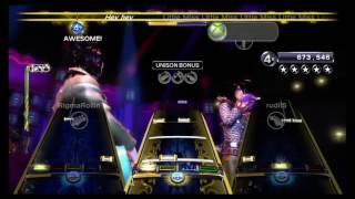Little Miss Lover by The Jimi Hendrix Experience - Full Band FC #226