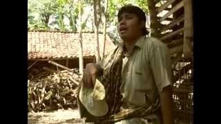OGELFAZZTORENG TAK ANDIK By Nasiruddin YouTubeflv