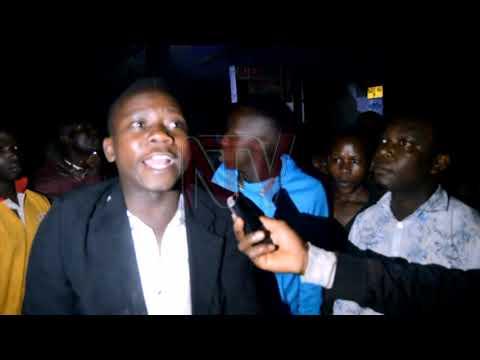 OMULIRO E MASAKA: Amaduuka gayidde, abasuubuzi gabeesibye