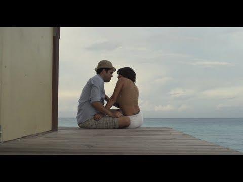 Si Te Digo Te Amo (Version Merengue) - Daniel Santacruz  (Video)