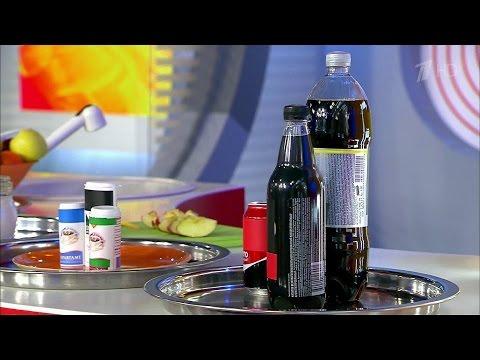 Корень имбиря рецепты для похудения отзывы