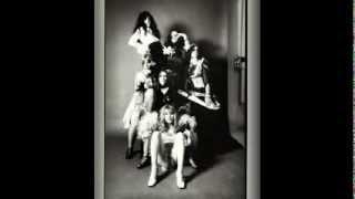 Janis Joplin - Ball In Chain (Live at Winterland 1968)