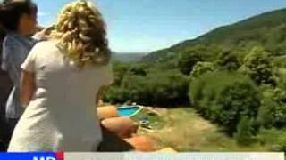 Video del alojamiento Hotel Rural Abejaruco