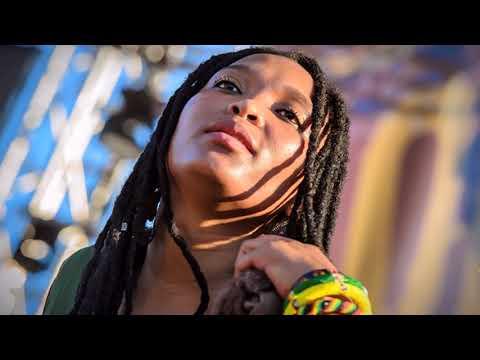 "World Premier ! Nkulee Dube ""I AM"" Movie"