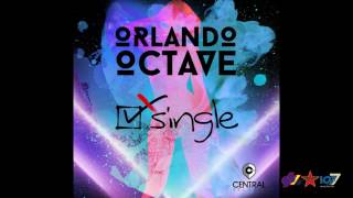 Orlando Octave - Single