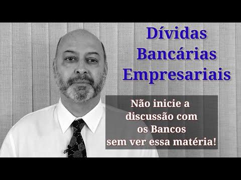 Empresas com Altas Dívidas Bancárias Consultoria Empresarial Passivo Bancário Ativo Imobilizado Ativo Fixo