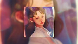 IU (아이유) _ eight (에잇) (Feat. SUGA) 1 Hour Loop (1시간)