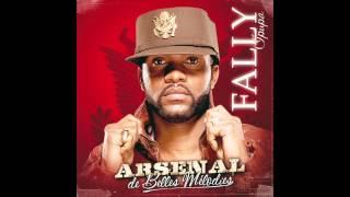 Fally Ipupa - Sexy Dance (feat Krys)
