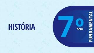 7° Ano – História: Vida e resistência dos escravizados na América Latina: Parte III –  18/12/2020