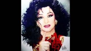 اغاني طرب MP3 Warda jazairiya ben5af mn el3in _ وردة الجزائرية بنخاف من العين تحميل MP3