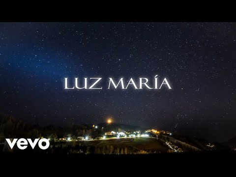 Luz Maria Como Tu Mujer
