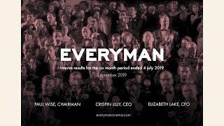 everyman-media-group-eman-h1-results-presentation-september-2019-21-10-2019