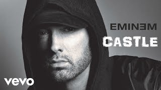 Eminem - Castle (Music Video)