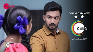 kamali kannada serial today episode in voot - मुफ्त