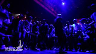2010 The Cypher