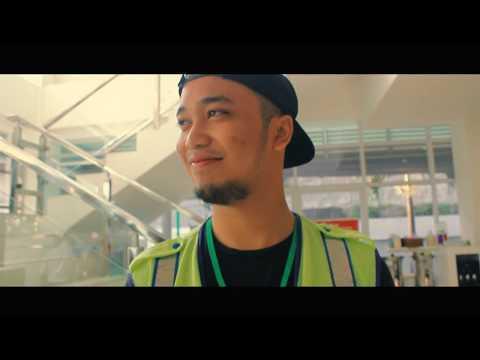 Hari Pelanggan Nasional 2017 - BPJS Ketenagakerjaan Karawang