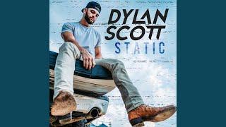 Dylan Scott Static