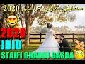 أغنية Chaoui Staifi 2020 أجمل اغاني سطايفي mp3
