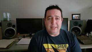"""XRP- Why did Ripple Eliminate the """"Chief Marketing Strategist"""" position?!?!?!?!"""