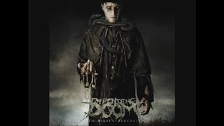 Impending Doom   The Serpent Servant [Lyrics]