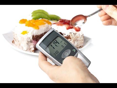 Сахарный диабет и отрыжка