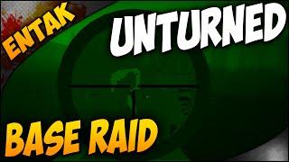 War thunder b 25 gameplay minecraft traps