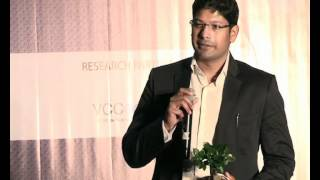 Meet India's Top 20 Technology Startups - Techcircle Fastrack 2012