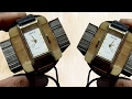 New Electro Magnet Transformer with Experiment